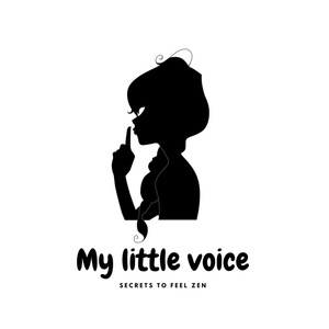 My Little Voice